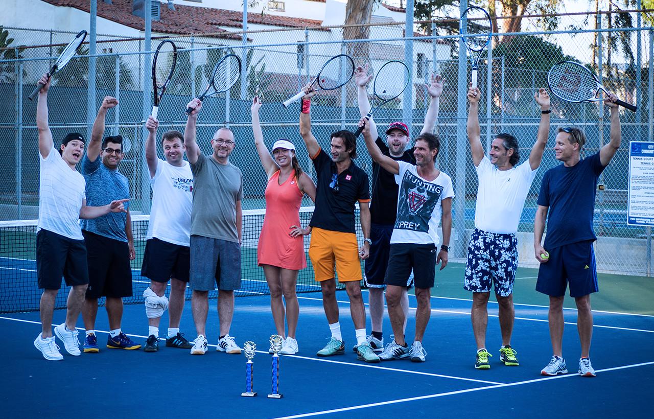 Tennis_Sunday (31 of 47)